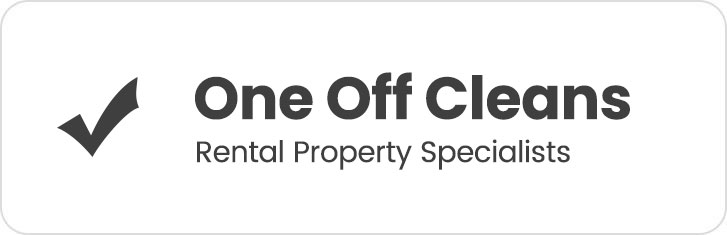 Professional Gutter Cleaning Gold Coast - One off cleans