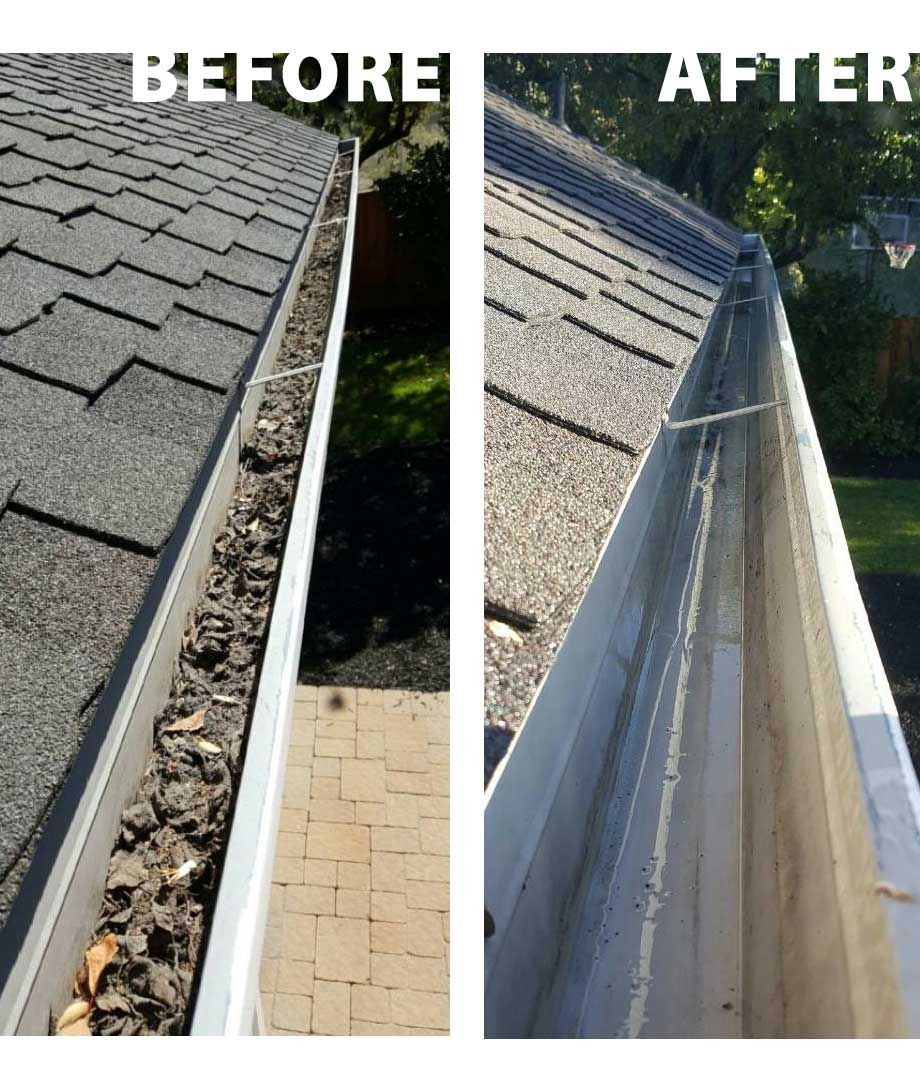 gutter-cleaning-gold-coast